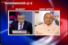 Is UP being polarised on religious lines in election 2014?