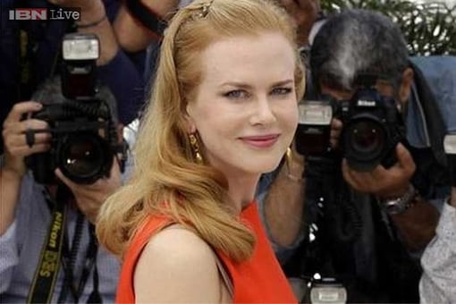Nicole Kidman, Keith Urban to have another child by surrogate