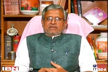 Don't want early elections in Bihar: Sushil Modi on Nitish's resignation