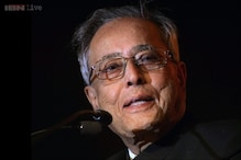 President Pranab Mukherjee to felicitate the National Film award winners today