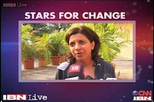 Watch: What does Bollywood expect from the next government?