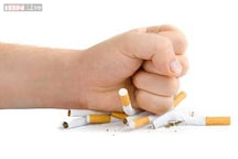 Trying to quit smoking? On World No Tobacco Day, here are 10 tips from people who have successfully quit the habit