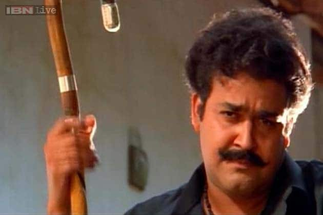 On Mohanlals Birthday Here Are 10 Of His Films Everyone Needs To