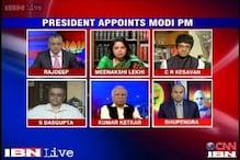 Narendra Modi as PM: Will 'Achhe din' truly come?