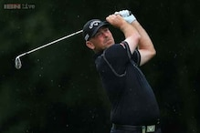 BMW Championship: Record 62 by Bjorn, two eagles for McIlroy