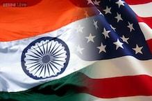 US senators against export of natural gas to India, China
