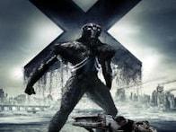 'X-Men: Days of Future Past' -- Meet the mutants