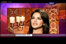 30 Minutes: From Porn star to Bollywood diva, the story of Sunny Leone