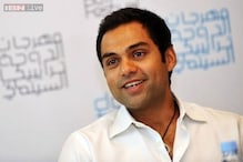 Abhay Deol to play a corporate consultant in his next film