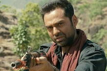People learn more from misses than hits: Abhay Deol