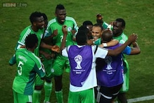World Cup 2014: African hopes slowly growing in the tournament