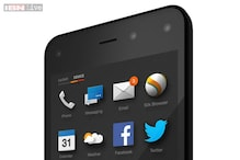6 things to know about the Amazon Fire Phone 3D smartphone