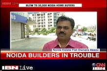 Noida flat owners explores options as SC upholds Green Tribunal order