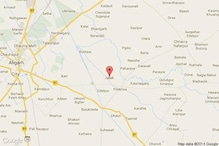 Armed robbers loot Rs 19 lakh from bank