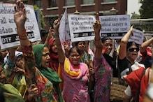 Badaun gangrape: Under fire, Akhilesh talks tough, orders helplines
