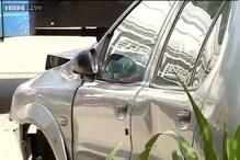 No enforcement of back seat belt rule: Kerela minister