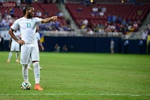 FIFA World Cup 2014: Didier Drogba injury causes scare for Ivory Coast