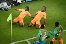 World Cup 2014: Drogba inspires Ivory Coast to 2-1 win over Japan