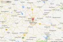 Hyderabad: Juvenile attacker of DRDO official nabbed