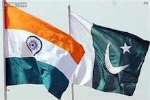 'Acche din aa rahe hain' for Indo-Pak ties: Pak envoy