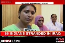 Families of stranded Kerala nurses in Iraq pray for their safety