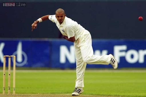 Veteran spinner Murali Kartik retires from competitive cricket