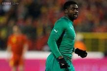Kolo Toure makes World Cup squad despite malaria