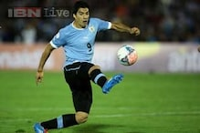 World Cup 2014: What to watch on day eight