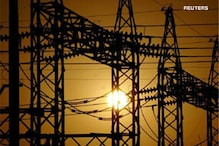 Madhya Pradesh offers to supply Delhi with additional electricity
