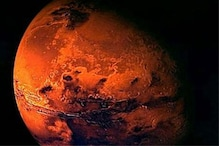 Mars mission: 100 days for Mangalyaan's tryst with red planet
