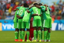 As it happened: World Cup 2014, France vs Nigeria, Round of 16