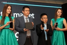 Oppo launches Find 7, Find 7a smartphones in India at Rs 37,990, Rs 3,1990