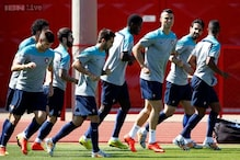 World Cup 2014: What to watch on Day 15