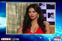 Sunny Leone to host MTV's 'Splitsvilla'