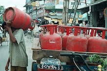Oil Ministry proposes to hike LPG price by Rs 5 per cylinder: Sources