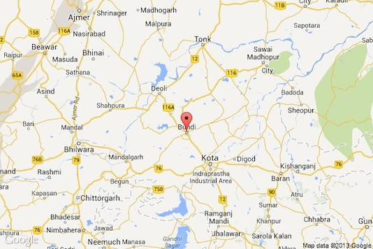Three of a family electrocuted in agricultural field, die on the spot