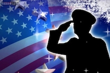 Dead man receives notice to register for the nation's military draft 102 years too late!