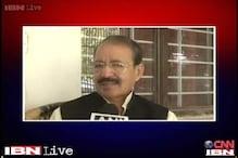 Sunanda Pushkar probe: Congress dismisses allegations of pressuring Dr Sudhir Gupta