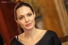 Angelina Jolie's children to appear in Cleopatra?