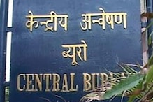 CBI to look into NDA meeting for VVIP chopper; may examine its own special Director