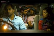 Malayalam film 'Bangalore Days' now to be remade in Tamil, Telugu, Hindi