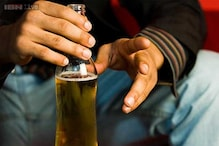 No booze for Washington DC folks? New Hampshire to fix the law for DC residents