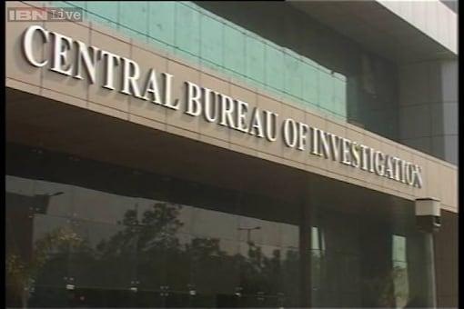 CBI files fresh FIR in coal scam