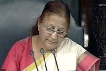 Congress denunciates Lok Sabha Speaker over LoP issue