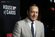 Complex characters, juicy scripts boost Netflix's Emmy nominations