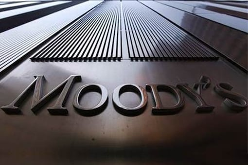 Budget modestly credit positive for India: Moody's