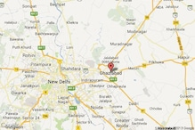 Ghaziabad gangrape case: Woman records statement before magistrate