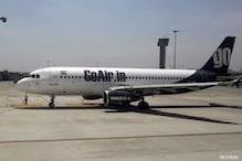 Bomb scare: no explosive material found in Delhi-bound plane