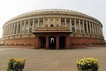 Rajya Sabha passes TRAI Amendment Bill, paves way for Misra's appointment as PM aide