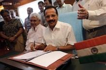 Railways get proposals worth Rs 15,000 crore in PPP mode: Sadananda Gowda